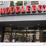Photo of Noodlebox