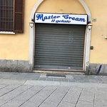 Foto di Angelo del Gelato Master's Cream