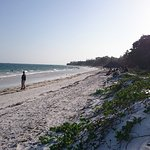 Photo de Nyali International Beach Hotel & Spa