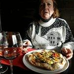 Photo of Restaurante italiano y Pizzeria Claudio Acv2