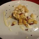 Photo of Osteria Vecchia Maniago