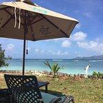 Photo of Le Relax Beach House