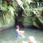 Nature Isle Explorer Day Tours Foto