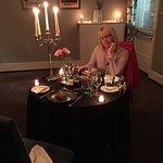 Photo de The Ardington Hotel