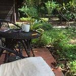 Photo of Palm Village Resort & Spa
