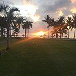 Sugar Beach Golf & Spa Resort Foto