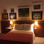 Photo of Hotel OT