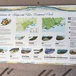 Foto de Fitzgerald River National Park