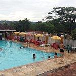 Photo de Hotel Fazenda Solar das Andorinhas