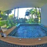 Davina Beach Homes Residence Foto