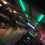Gulliver Pub & Restaurant