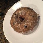 Donut Palace Foto