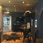 Foto de Hotel Bergwelt