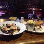 Photo de Cox's Restaurant and Bars