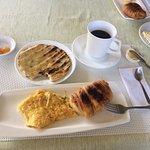 Photo of La Posada del Cafe