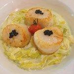 Photo of Restaurant Raphael