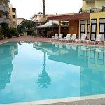 Rina Hotel Foto