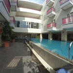 Photo of Lombok Plaza Hotel & Convention