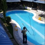 Photo de Hotel Utüane