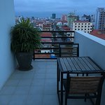 Photo of Kolab Sor Phnom Penh Hotel