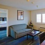 Imagen de Crestview Hotel