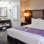 Bilde fra Crestview Hotel