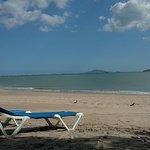 Photo de Dreams Delight Playa Bonita Panama