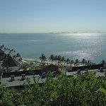 Dreams Delight Playa Bonita Panama Foto