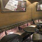 Foto de Hotel Elysees Flaubert