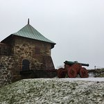 Photo de Château et Citadelle d'Akershus