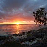 Sunset (unedited)