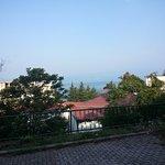 Photo of Hotel Klimetica