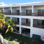 Silver Point Hotel Photo