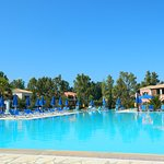 Photo of Gelina Village Hotel & Resort