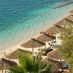 Delta Beach Resort Picture