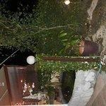 Photo of At Aonang Guesthouse