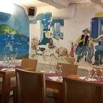 Taverne Avedis