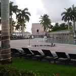 Photo of Memories Grand Bahama Beach and Casino Resort