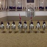 Foto de Spanish Riding School