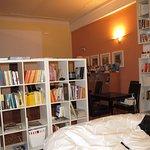 Photo of Hotel Tigullio
