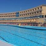 Photo of Hotel Arribas