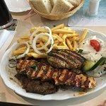 Foto de Hellas