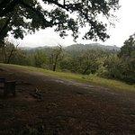 Foto di Monte Bello Open Space Preserve