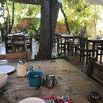 Photo of Lolita Cafe
