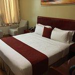 Asiatic Hotel - Flushing Photo
