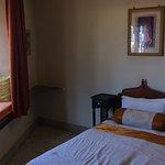 Foto de Hotel Haveli Jodhpur