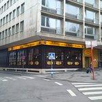 Photo of Nudelhaus am Dom