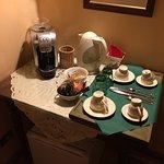 Photo of Armonie Bed & Breakfast