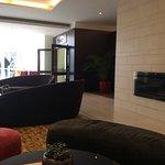 Hotel Duo Foto