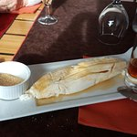 Photo of Le Restaurant O'Gabier